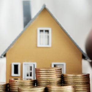 التأمين على الممتلكات