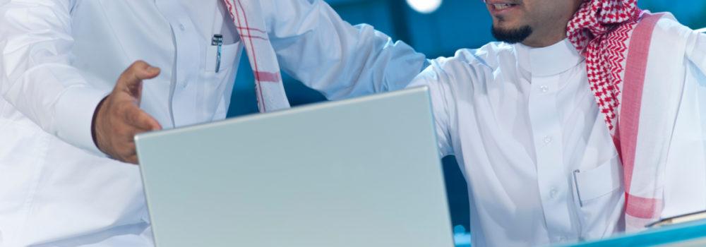 الفرق بين رائد الأعمال وصاحب المشروع