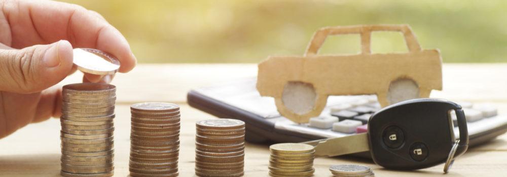 أرخص تأمين على السيارات