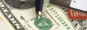 إعادة التمويل الشخصي