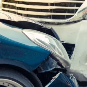 وثيقة التأمين على السيارات