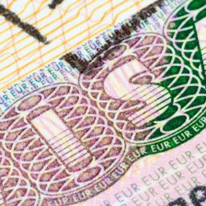 تأشيرة شنغن