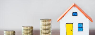 التمويل العقاري