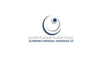 Al Wathba National Insurance Company
