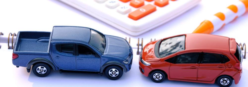 Car-insurance-bahrain-3