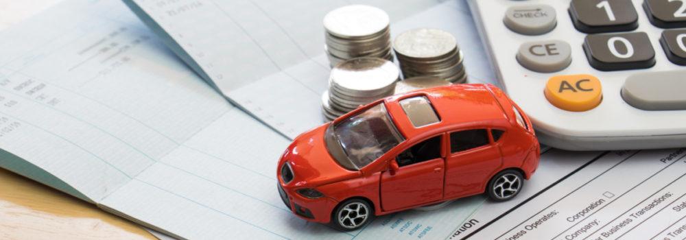 Car-insurance-bahrain-2
