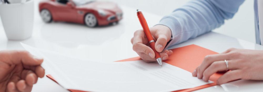 Car-insurance-fine-print-2-Souqalmal