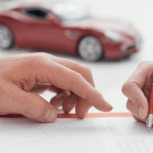Car-insurance-fine-print-1-Souqalmal