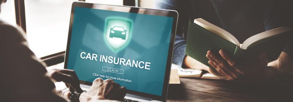 Wrong-car-insurance