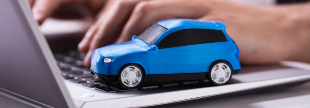 قارن واشتري تأمين سيارتك عبر الإنترنت - تسوق بذكاء و وفر ...