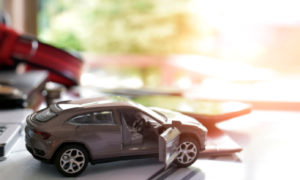 شراء تأمين سيارة