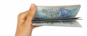 Savings in Saudi Arabia as an expat