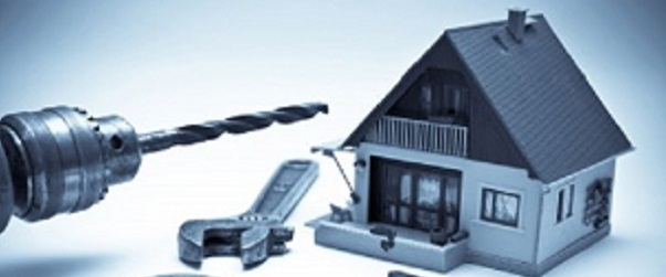Maintain your property to make sure that your content insurance pays out