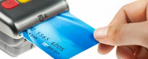 Find out the 4 typical mistakes you can make on a credit card