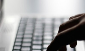Choosing the right broadband plan