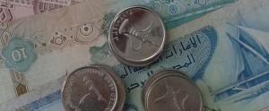 Savings in the UAE