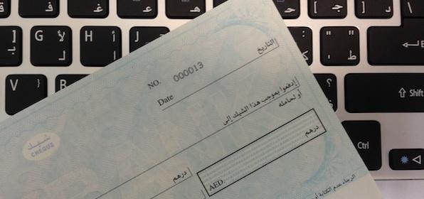 Direct Debit in the UAE