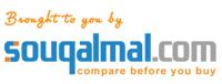 Souqalmal.com logo