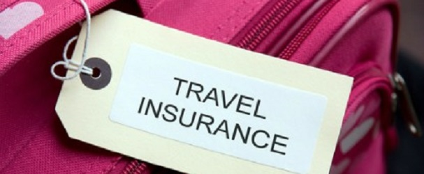 Will your travel insurance provider pay out for a delayed flight?