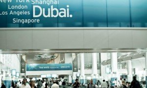 Moving to Dubai? Five things you need to know about banking in the UAE
