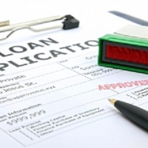 Extend your personal loan