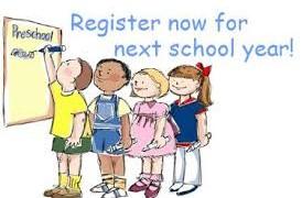 School registration in Abu Dhabi