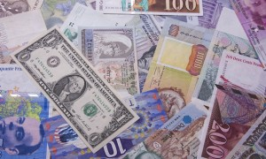 foreign transaction fees