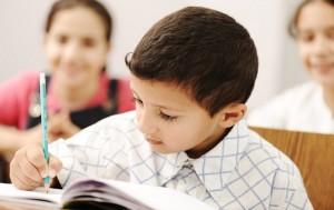 Dubai schools need to improve Arabic education