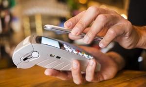 UAE mobile wallet cashless banking UAE personal finance 0506
