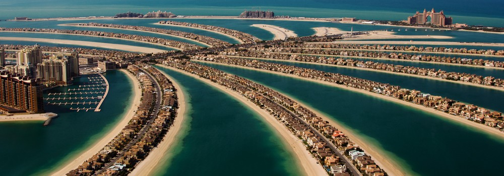 Moving to Dubai or the UAE: An expat guide - The Money Doctor