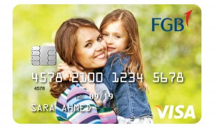 FGB My Card