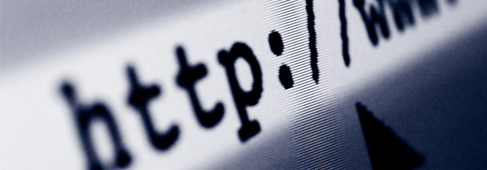 internet surf