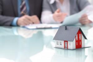 taking a home loan