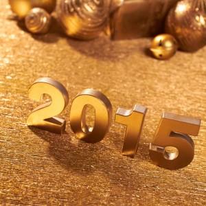 Golden 2015