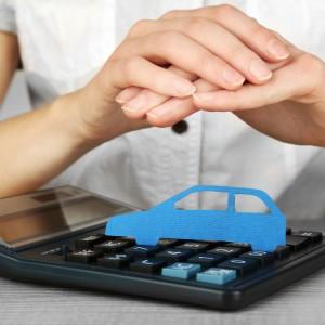car insurance save