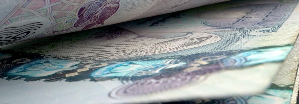 500 dirham notes (2)