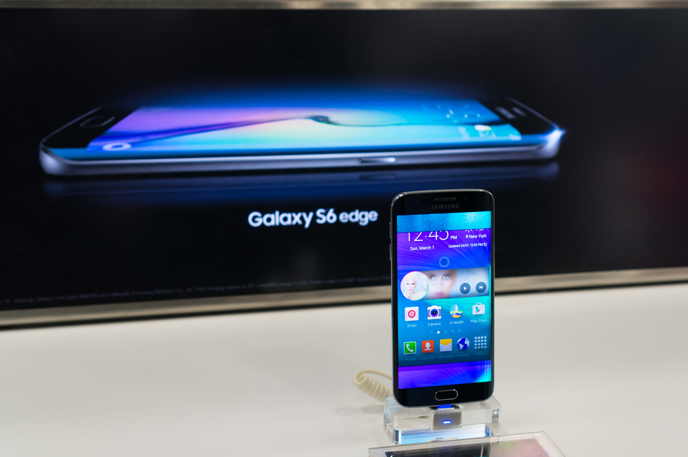 Samsung Galaxy S6 and S6 Edge: Etisalat and Du plans - The Money Doctor