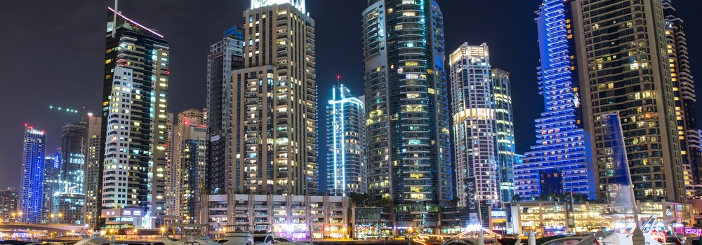 Renting in Dubai? Costs to keep in mind - The Money Doctor