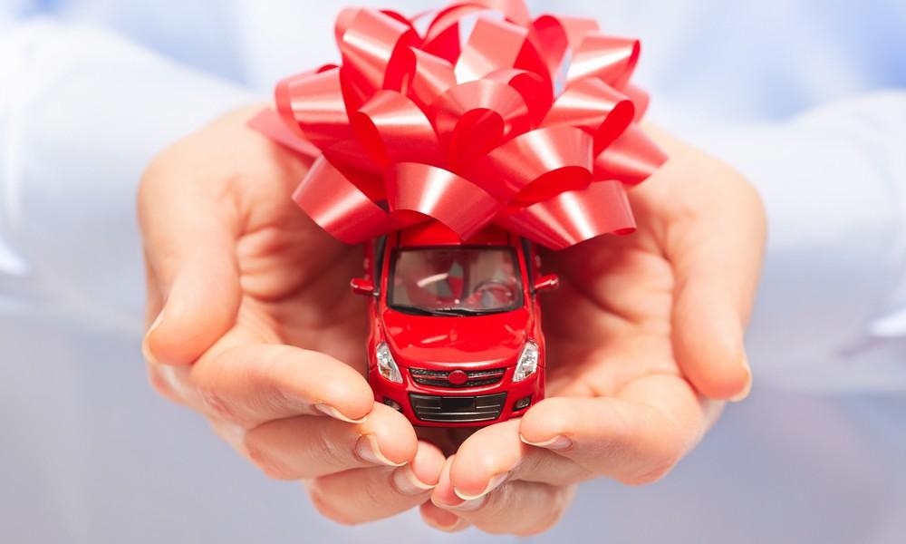 фото поздравления с покупкой машины картинки всем мире