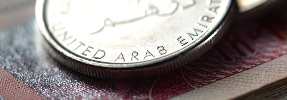 UAE currency 2