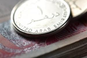 UAE currency 2