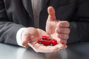 automotive safety and care