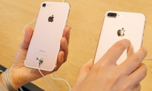 iPhone 7 and 7 Plus review – Buy or wait?