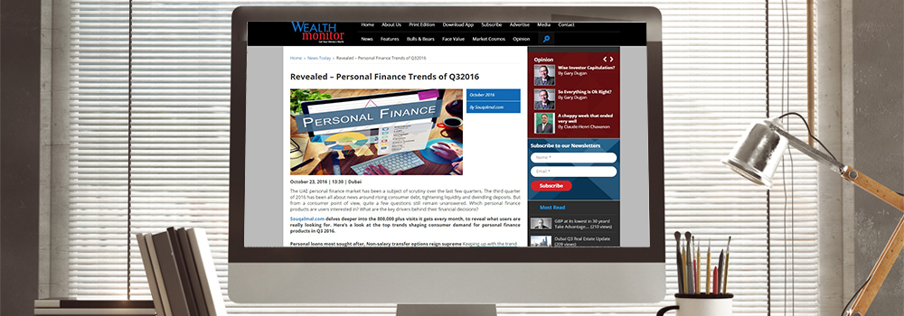 personal_finance_trends