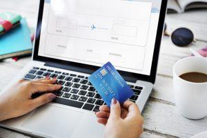 booking-ticket-air-online-travel