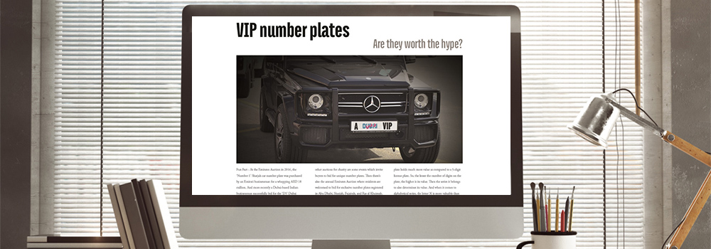 vip _number plates copy
