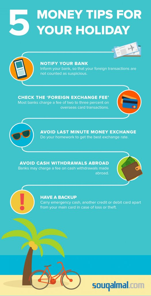 Money-holiday-updated2