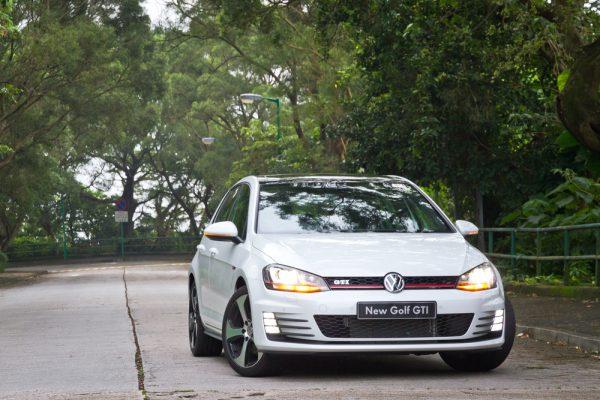 Teddy Leung Shutterstock.com
