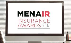 Souqalmal nominated for MENA Insurance Awards 2017