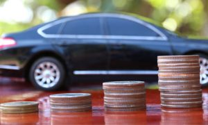 Will higher benefits make up for higher car insurance costs?